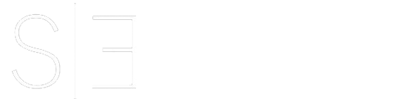 SafeExpat